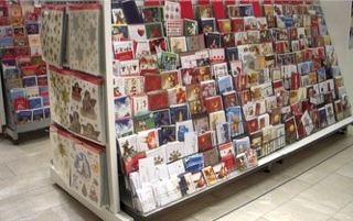 Weihnachtskartena.jpg