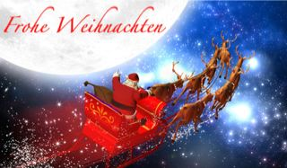 weihnachtskarten02a.jpg